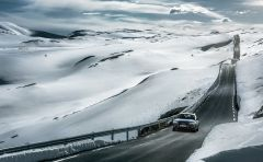 Champion Extreme Roads photography Nicolas Jandrain